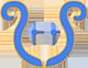 Shroeder Shearing logo